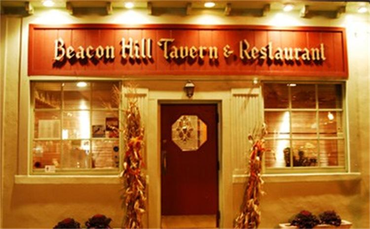 """Sept. 10, 2013 – Summit's Beacon Hill Tavern Supports the """"Pipes"""""""